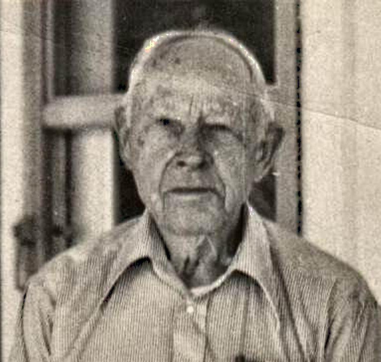 Charles Philip Moody age 75 383x364 clarify